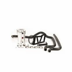 TerraTuff SEPR8R Air Oil Separator – Ford Ranger PX3 2.0L