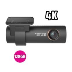 BlackVue DR900S-1CH 4K Dashcam 128GB