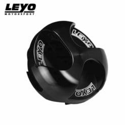 Leyo Motorsport Billet Oil Cap V2