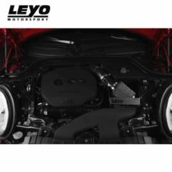 Leyo Motorsport F56 Mini Cooper 2.0 Cold Air Intake System