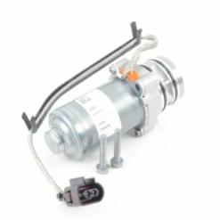 Haldex Pump Repair Kit – Genuine VW 0CQ598549