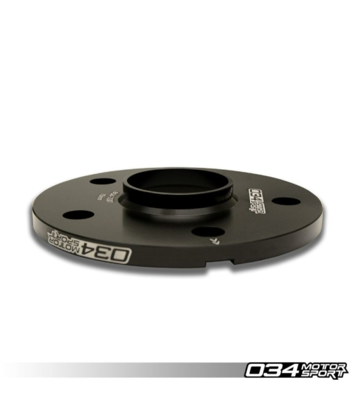034-604-7001 10mm spacer
