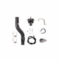 Forge Motorsport Suzuki Swift Sport/Vitara 1.4 BoosterJet Dump Valve