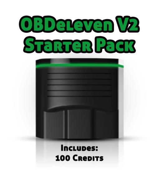 OBDelevenV2StarterPackupdate
