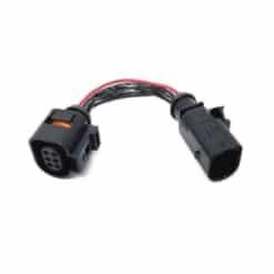 Burger Motorsports Kia/Hyundai JB4 PNP Fuel Wire Adapter