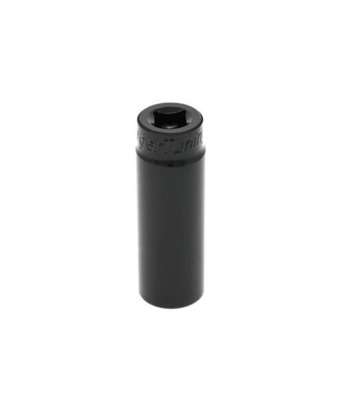 BMS 16mm Magnetic Spark Plug Socket