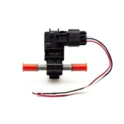 P3 Cars Ethanol Content Sensor w/ Harness