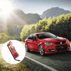 KAP Industries Fire Extinguisher Bracket – Holden Commodore VF