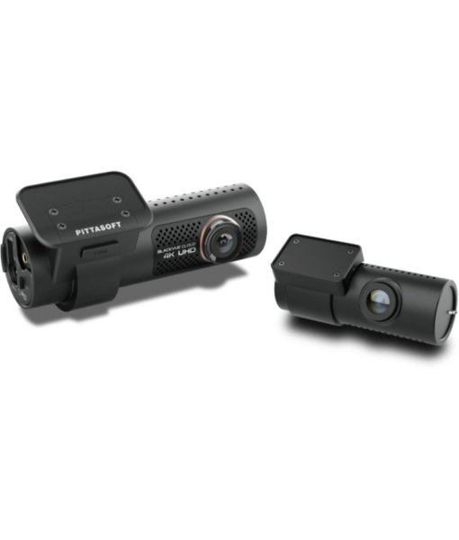 BlackVue DR900X-2CH Dashcam