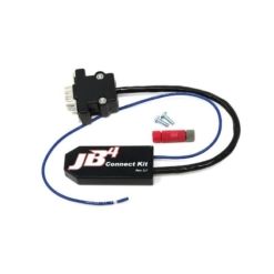 Burger Motorsports Wireless JB Connect Kit
