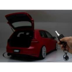 ECS Hatch Pop Kit – MK7 & MK7.5 Golf