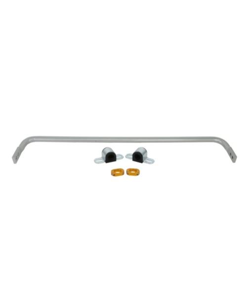 Whiteline BHR98XZ Rear Sway Bar - Hyundai i30 N