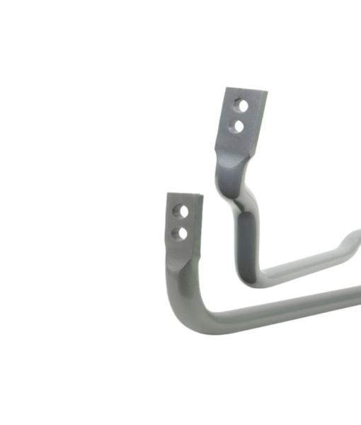 Whiteline Front and Rear Sway Bar Kit - Hyundai i30 N