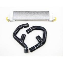Forge Motorsport Twintercooler – Golf MK5 GTI