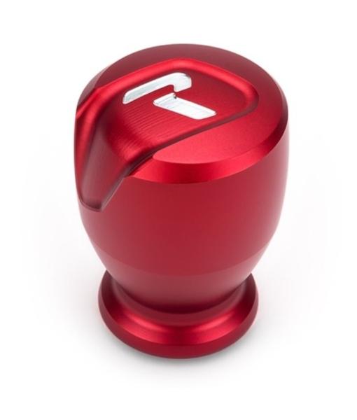 Raceseng - Apex R Shift Knob Red