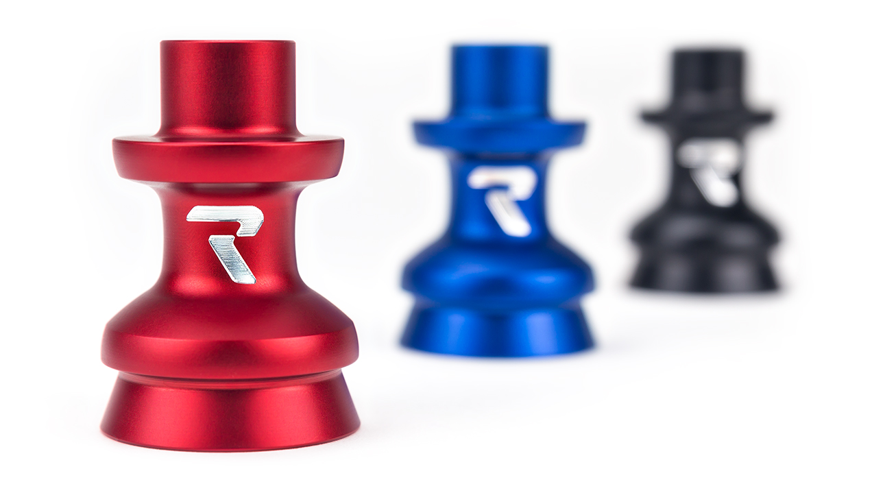 Raceseng - R Lock - BRZ \ 86